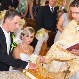 Tatiana a Marek kameraman fotograf svadba snina humenne michalovce (51)