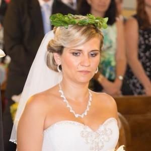 Tatiana a Marek kameraman fotograf svadba snina humenne michalovce (52)