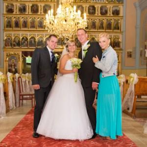 Tatiana a Marek kameraman fotograf svadba snina humenne michalovce (54)