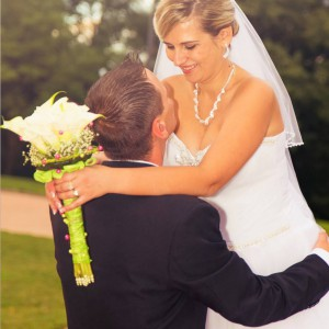 Tatiana a Marek kameraman fotograf svadba snina humenne michalovce (6)