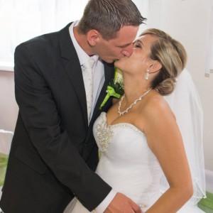 Tatiana a Marek kameraman fotograf svadba snina humenne michalovce (60)