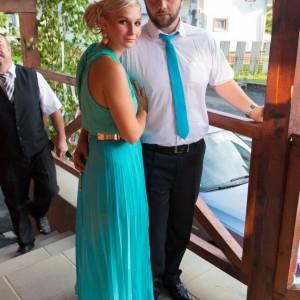 Tatiana a Marek kameraman fotograf svadba snina humenne michalovce (63)
