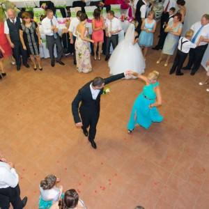 Tatiana a Marek kameraman fotograf svadba snina humenne michalovce (64)