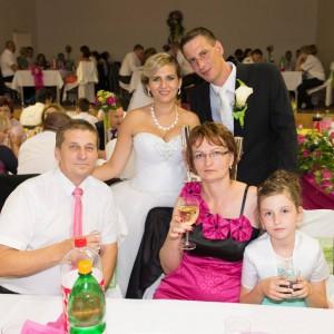 Tatiana a Marek kameraman fotograf svadba snina humenne michalovce (65)