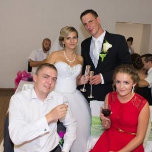 Tatiana a Marek kameraman fotograf svadba snina humenne michalovce (67)