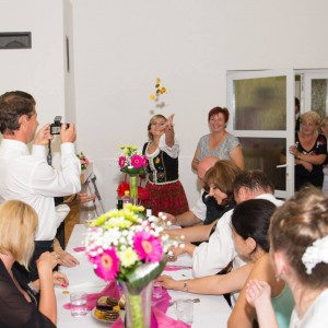 Tatiana a Marek kameraman fotograf svadba snina humenne michalovce (69)