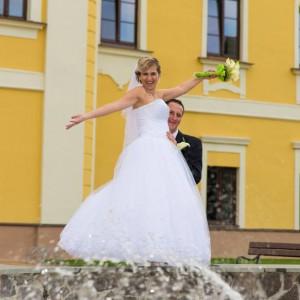 Tatiana a Marek kameraman fotograf svadba snina humenne michalovce (7)