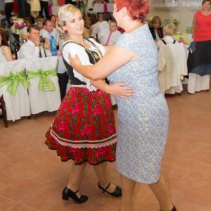 Tatiana a Marek kameraman fotograf svadba snina humenne michalovce (70)