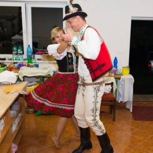Tatiana a Marek kameraman fotograf svadba snina humenne michalovce (71)