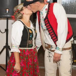 Tatiana a Marek kameraman fotograf svadba snina humenne michalovce (72)