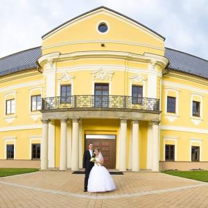 Tatiana a Marek kameraman fotograf svadba snina humenne michalovce (73)