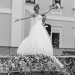 Tatiana a Marek kameraman fotograf svadba snina humenne michalovce (8)