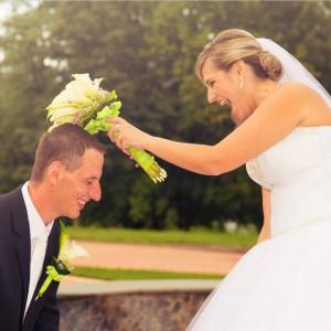 Tatiana a Marek kameraman fotograf svadba snina humenne michalovce (9)