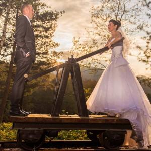 Anna a Slavomir kameraman fotograf svadba snina humenne michalovce (1)