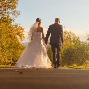 Anna a Slavomir kameraman fotograf svadba snina humenne michalovce (10)