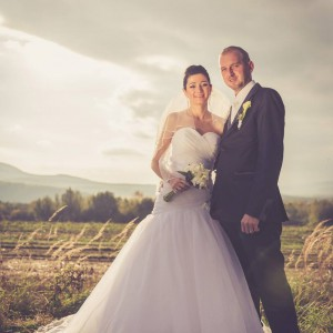 Anna a Slavomir kameraman fotograf svadba snina humenne michalovce (13)