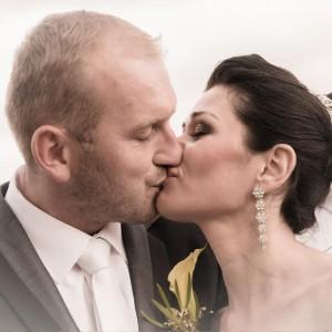 Anna a Slavomir kameraman fotograf svadba snina humenne michalovce (14)