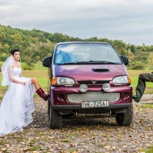 Anna a Slavomir kameraman fotograf svadba snina humenne michalovce (15)