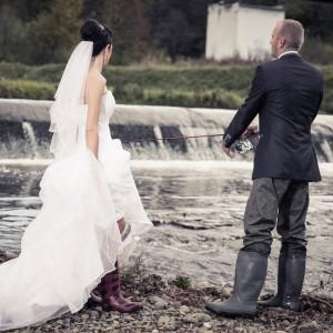 Anna a Slavomir kameraman fotograf svadba snina humenne michalovce (16)
