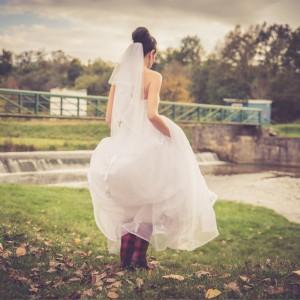Anna a Slavomir kameraman fotograf svadba snina humenne michalovce (17)