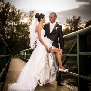 Anna a Slavomir kameraman fotograf svadba snina humenne michalovce (18)