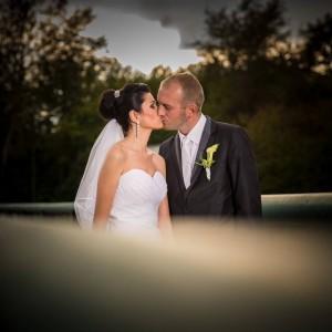 Anna a Slavomir kameraman fotograf svadba snina humenne michalovce (19)