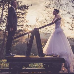 Anna a Slavomir kameraman fotograf svadba snina humenne michalovce (2)