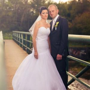 Anna a Slavomir kameraman fotograf svadba snina humenne michalovce (20)
