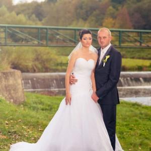 Anna a Slavomir kameraman fotograf svadba snina humenne michalovce (23)