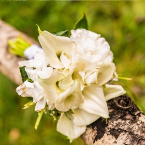 Anna a Slavomir kameraman fotograf svadba snina humenne michalovce (24)