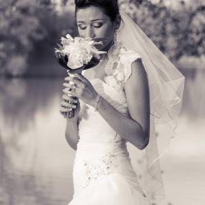 Anna a Slavomir kameraman fotograf svadba snina humenne michalovce (25)