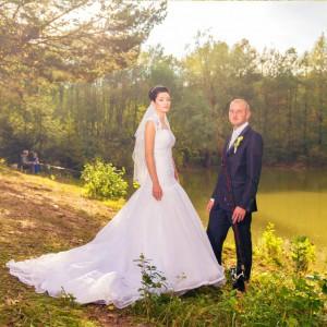 Anna a Slavomir kameraman fotograf svadba snina humenne michalovce (27)