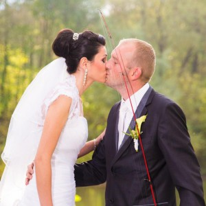 Anna a Slavomir kameraman fotograf svadba snina humenne michalovce (28)