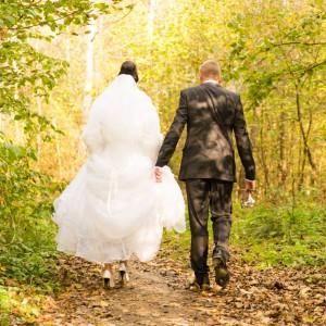 Anna a Slavomir kameraman fotograf svadba snina humenne michalovce (29)