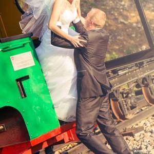Anna a Slavomir kameraman fotograf svadba snina humenne michalovce (3)