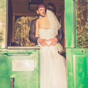Anna a Slavomir kameraman fotograf svadba snina humenne michalovce (4)