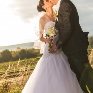 Anna a Slavomir kameraman fotograf svadba snina humenne michalovce (9)