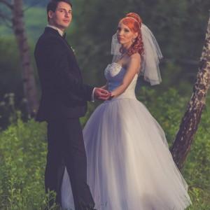 Barbora a Michal- kameraman svadba fotograf snina humenne michalovce (1)