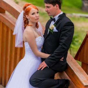 Barbora a Michal- kameraman svadba fotograf snina humenne michalovce (12)