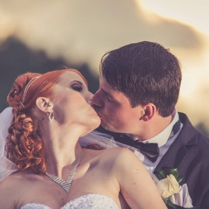 Barbora a Michal- kameraman svadba fotograf snina humenne michalovce (13)