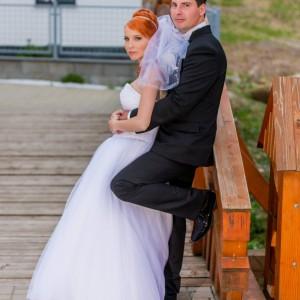 Barbora a Michal- kameraman svadba fotograf snina humenne michalovce (15)