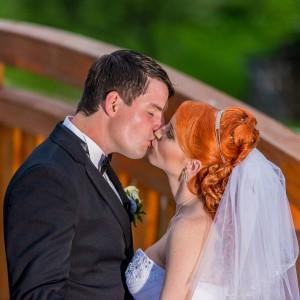 Barbora a Michal- kameraman svadba fotograf snina humenne michalovce (16)