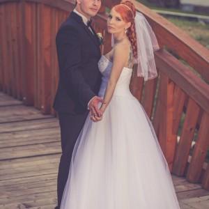 Barbora a Michal- kameraman svadba fotograf snina humenne michalovce (17)