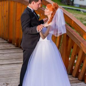 Barbora a Michal- kameraman svadba fotograf snina humenne michalovce (18)