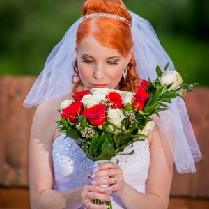 Barbora a Michal- kameraman svadba fotograf snina humenne michalovce (19)