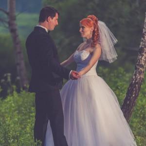 Barbora a Michal- kameraman svadba fotograf snina humenne michalovce (2)