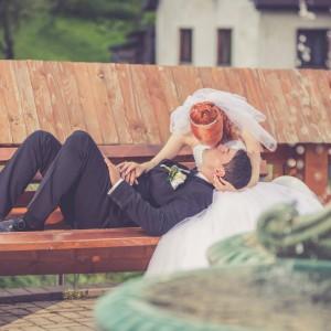 Barbora a Michal- kameraman svadba fotograf snina humenne michalovce (22)