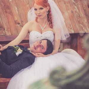 Barbora a Michal- kameraman svadba fotograf snina humenne michalovce (23)