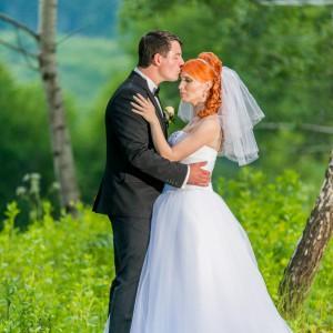 Barbora a Michal- kameraman svadba fotograf snina humenne michalovce (29)