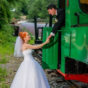 Barbora a Michal- kameraman svadba fotograf snina humenne michalovce (3)